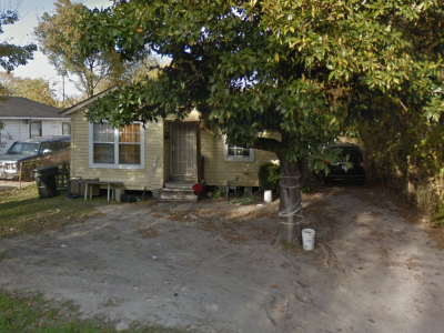 Houston Home for Rent or Sale